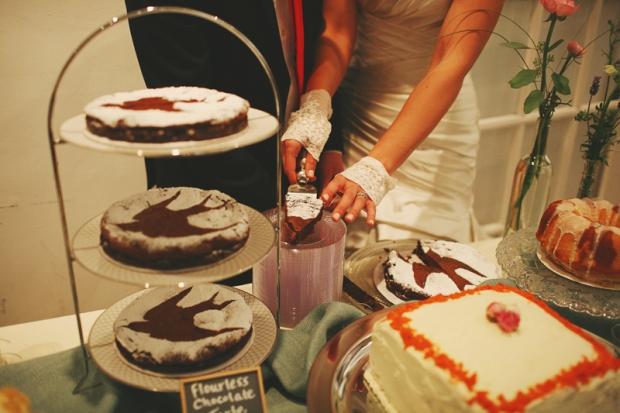 jones_wedding446